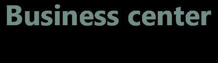 Business Center Winterswijk
