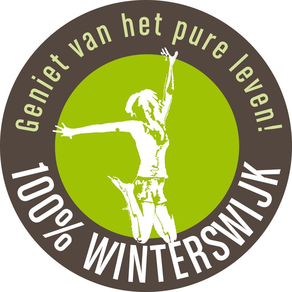 100 Winterswijk